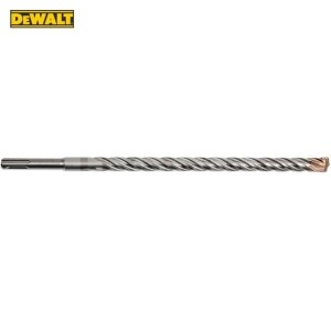 WIERTŁO DO BETONU SDS EXTREME 2 DEWALT 16x450mm